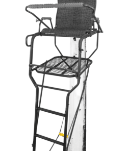 Ladderstands