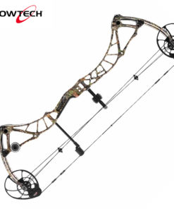 Hoyt Helix Ultra - Hunter's Friend Europe