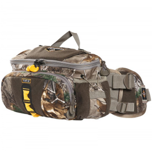 Hunting Bags and packs